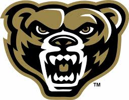 Oakland – Unfinished Business – The Golden Grizzlies Enter The 2021 Season With Their Sights Set On Nothing Less Than A Horizon League Championship And A berth In The NCAA Tournament.