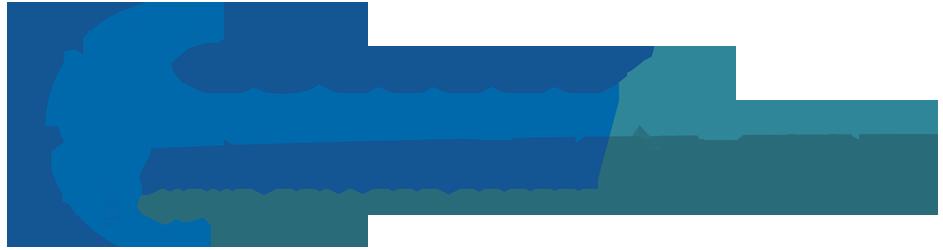 College Soccer News